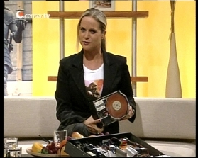 center.tv