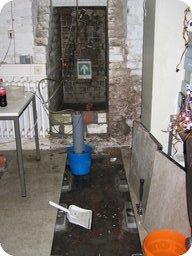 Wassereinrbuch CCAC 2011-08-18