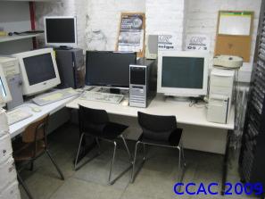 Raum Linux-Unix-2