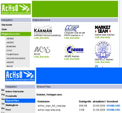 www-achso